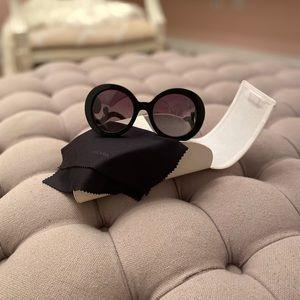Authentic PRADA Sunglasses | Vintage SPR27N